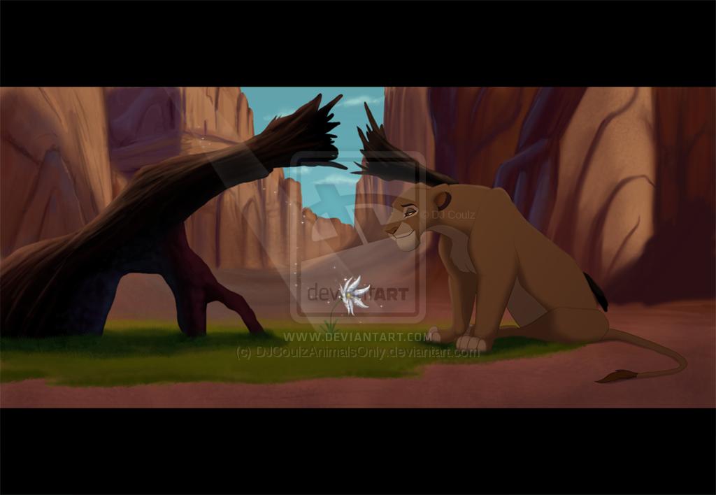Hyena - Breathing Death Rotting Flesh