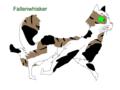 fallenwhisker