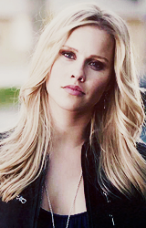 Rebekah wallpaper containing a portrait titled give me your hair | Claire Holt