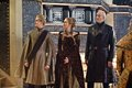 Joffrey Baratheon, Cersei & Tywin Lannister - game-of-thrones photo