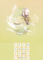 Davos Seaworth - game-of-thrones fan art