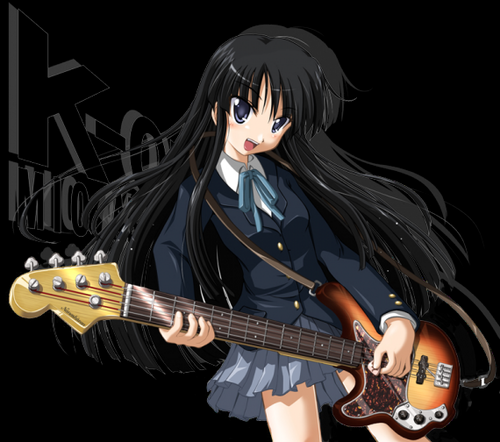 how to play my favorite girl on guitar