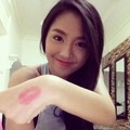 hehe - kathryn-bernardo photo