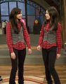 iCarly - miranda-cosgrove photo