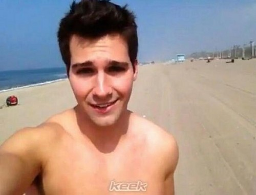 James Maslow Images James Wallpaper And Background Photos