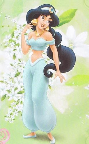 Princess jimmy, hunitumia karatasi la kupamba ukuta called jimmy, hunitumia