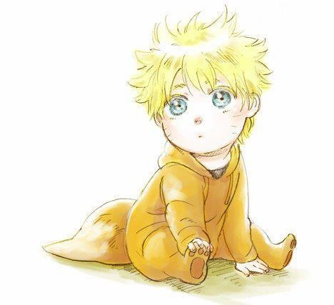 kawaii - Naruto Shippuuden Photo (35358640) - Fanpop