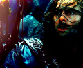 kili - the-hobbit-an-unexpected-journey photo