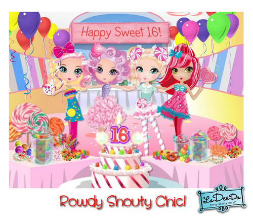 Barbie Rock N Royals Wallpaper: Barbie Movies Images Mariposa Wallpaper And Background
