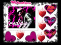 me n prodegy - prodigy-mindless-behavior fan art