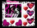 me n prodegy - prodigy-mindless-behavior fan art