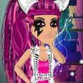 msp - moviestarplanet-com photo