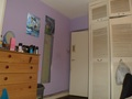 my front room and cama room
