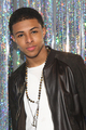 my guy Diggy - diggy-simmons photo