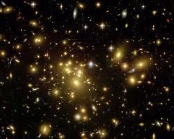 pretty stars