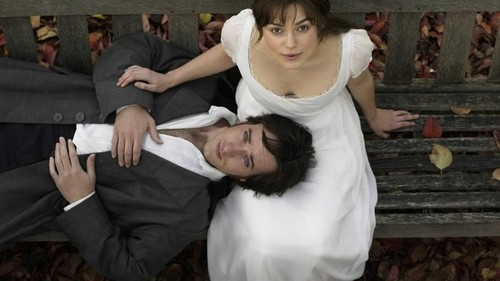 Pride and Prejudice wallpaper titled pride and prejudice