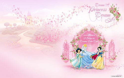 princesas de disney fondo de pantalla entitled princess