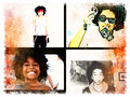princeston - mindless-behavior fan art