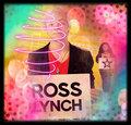 ross - ross-lynch fan art