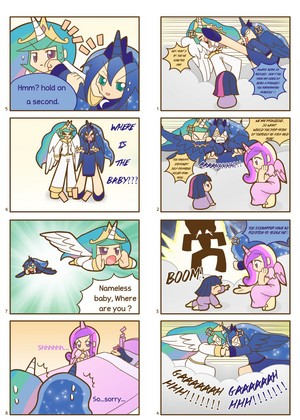 safe, sicher twilight comic