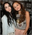selena gomez Meet & Greet , Edmonton, 2013 - selena-gomez photo