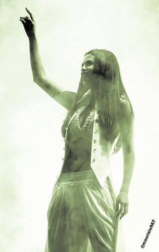 selena gomez sexy, 2013