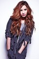 sellly n demi - selena-gomez-and-demi-lovato photo