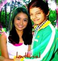 sila :) - kathryn-bernardo photo