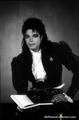 so handsome! - michael-jackson photo