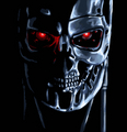t-800 - terminator-salvation photo
