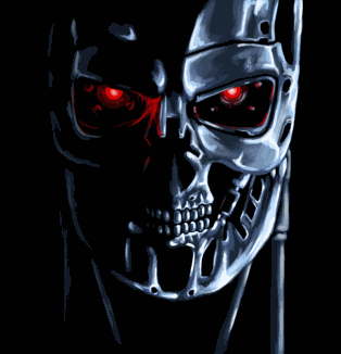 T 800 Terminator Terminator Salvation images t-800 wallpaper and background photos ...