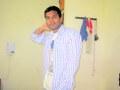 tanay tomar - vivian-dsena photo