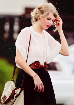 Taylor Swift wallpaper titled tay is my life