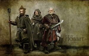 the hobbit_nori-ori-dori
