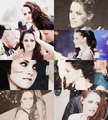 too sassy for you - kristen-stewart fan art