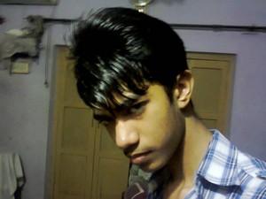 wasi এমো স্টাইল boy