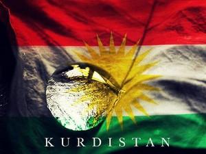 we 사랑 kurdistan