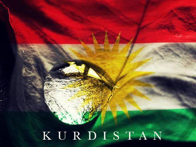 Wallpaper download miss u - Kurdistan Images We Love Kurdistan Wallpaper And