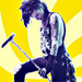 ★ Andy ☆  - andy-sixx icon