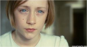"""""""Atonement"""" - 2007"""