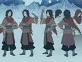 Avatar Wan 2