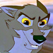 ★ Balto ☆  - balto icon