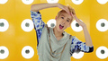 ♣ Chunji ♣ - chunji-3 wallpaper