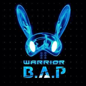 ♣ Daehyun Nhật Bản 1st single「WARRIOR」TEASER ♣