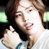 Dongwoo Infinite photo containing a portrait entitled ☆ Dongwoo ☆