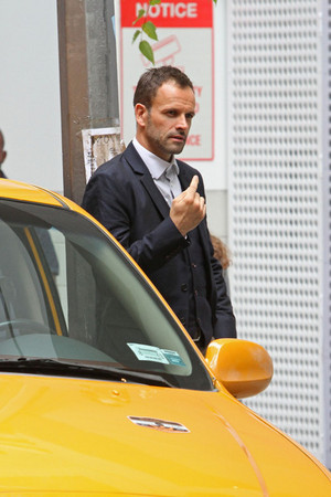 'Elementary' Films in NYC