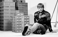 FHM magazine style issue 2013 - rupert-grint photo
