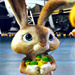 ★ Hop ☆  - hop icon