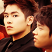 ☆ Hoya / Howon ~! ☆ - hoya-infinite icon