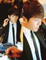 ☆ Hoya / Howon ~! ☆